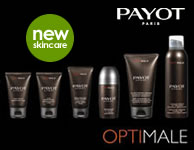 Payot Skincare For Men