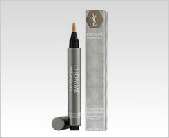 Yves Saint Laurent L'Homme Touche Eclat Pen 2.5ml